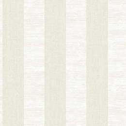 Colours Shimmer Gold Striped Wallpaper