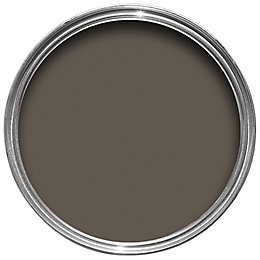 Colours Premium Any Room One Coat Choco Torte