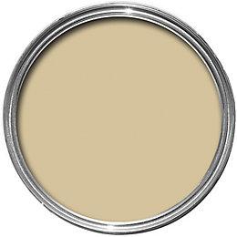 Colours Premium Inca Matt Emulsion Paint 2.5L
