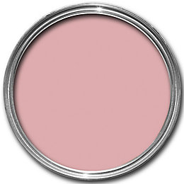 Colours Premium Any Room One Coat Powder Pink
