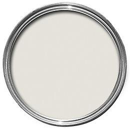 Colours Premium White Petal Matt Emulsion Paint 2.5L