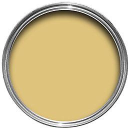 Colours Premium Beach Resort Silk Emulsion Paint 2.5L