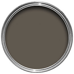 Colours Premium Choco Torte Silk Emulsion Paint 2.5L