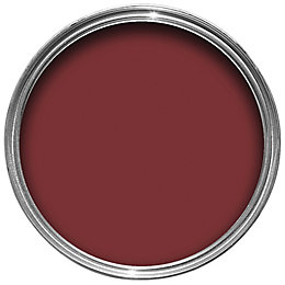 Colours Premium Any Room One Coat Classic Red
