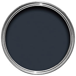 Colours Premium Deep Blue Sea Silk Emulsion Paint