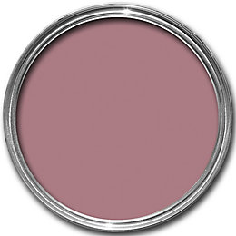 Colours Premium Any Room One Coat Massai Silk