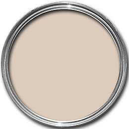 Colours Premium Any Room One Coat Organza Silk