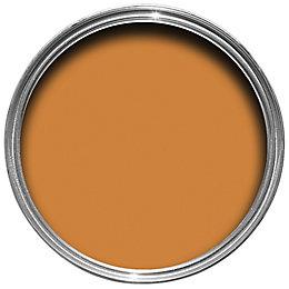 Colours Premium Paradise Silk Emulsion Paint 2.5L