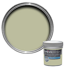 Colours Premium French Vine Matt Emulsion Paint 50ml