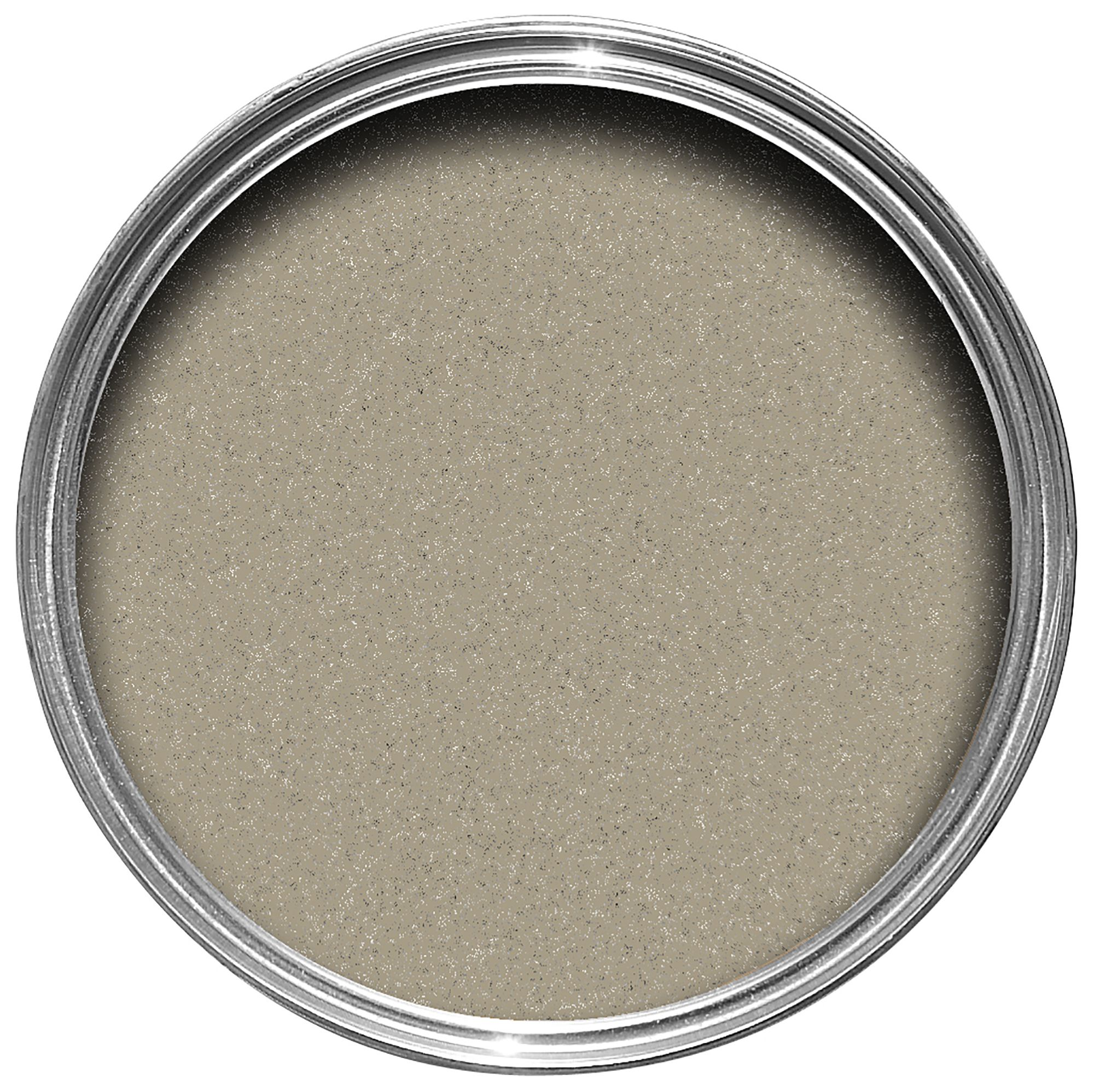 Colours Feature Wall Sand Shimmer Glitter Effect Emulsion Paint 1l