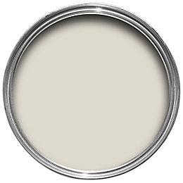 Colours Victorian Lace Matt Emulsion Paint 2.5L