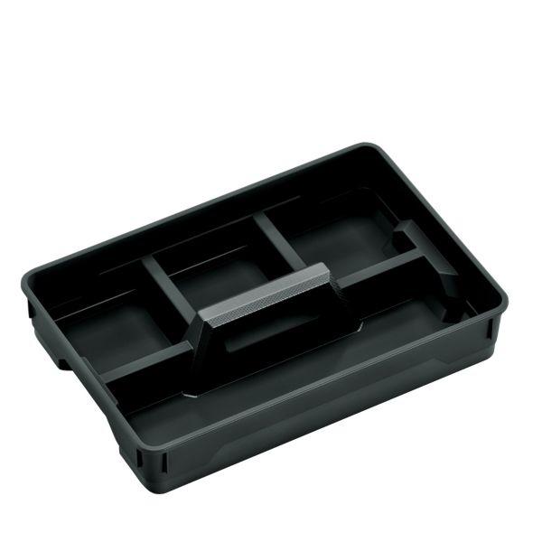 Storage Boxes Acc