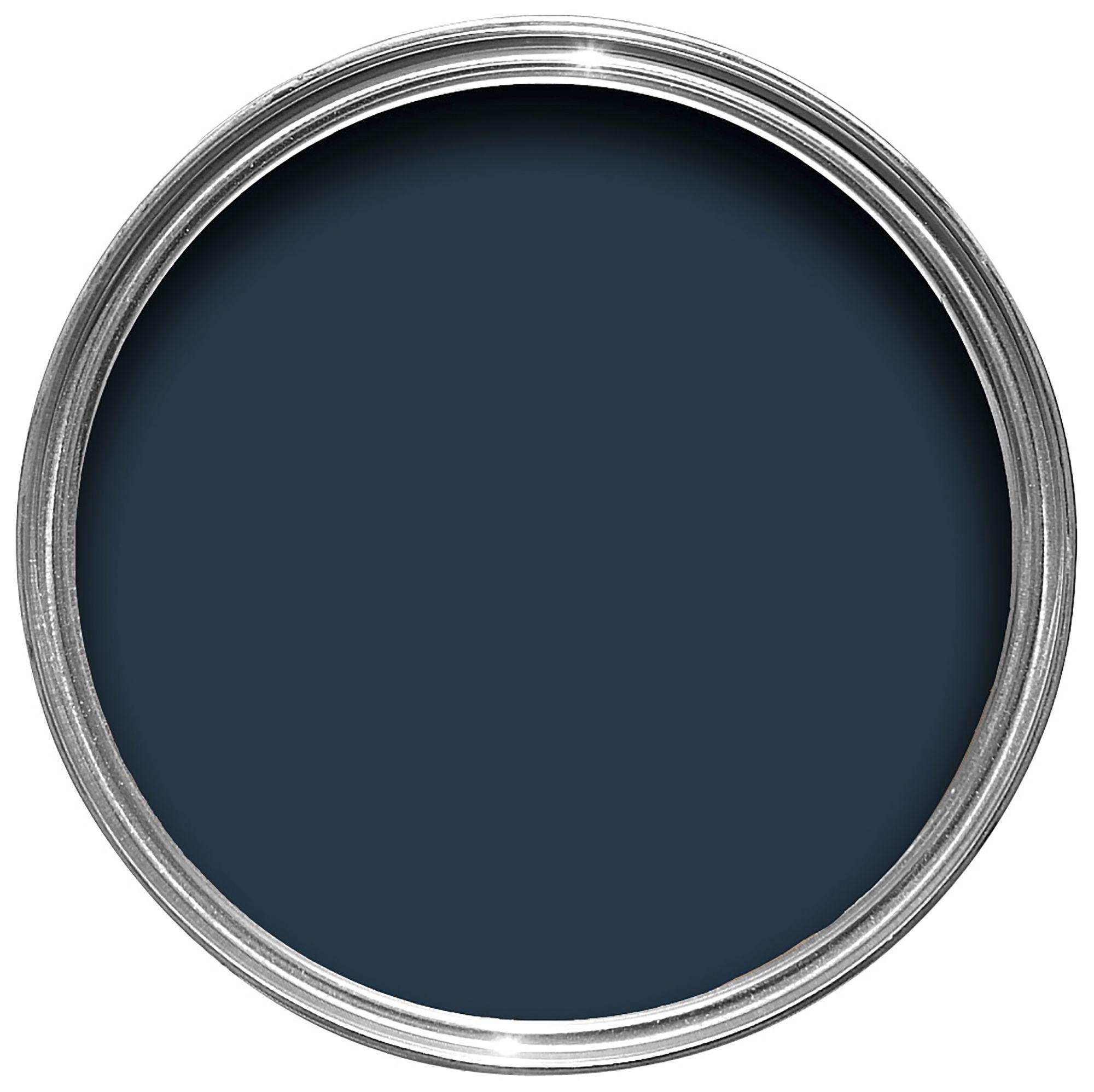 colours nirvana matt emulsion paint 2 5l departments. Black Bedroom Furniture Sets. Home Design Ideas