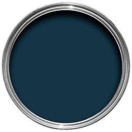Colours Nirvana Silk Emulsion Paint 2.5L