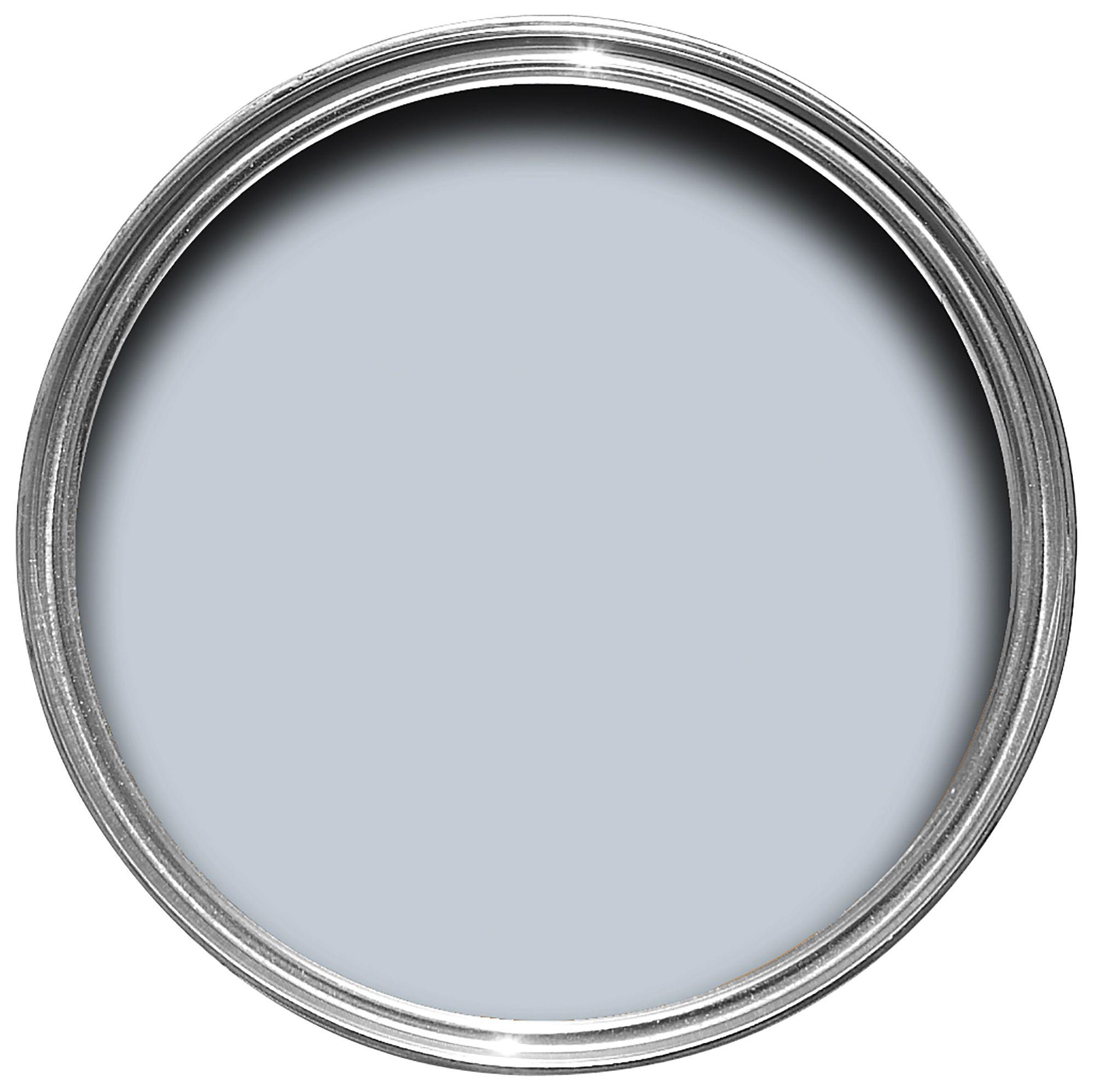 Colours Oxygen Silk Emulsion Paint 2 5l Departments