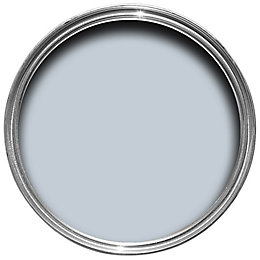 Colours Oxygen Silk Emulsion Paint 2.5L