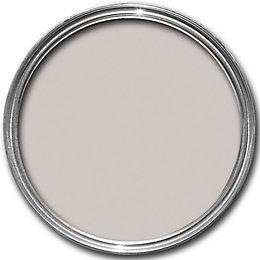 Colours Premium Any Room One Coat Pebble Shore