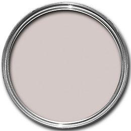 Colours Premium Pebble Shore Matt Emulsion Paint 50ml
