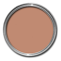 Colours Premium Any Room One Coat Terracotta Matt