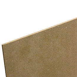 Versapanel Cement Particle Board (Th)8mm (W)597mm (L)1200mm, Pack
