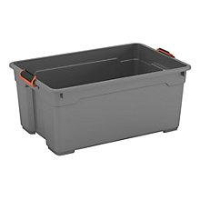 Flexi-Store Heavy Duty Storage Box