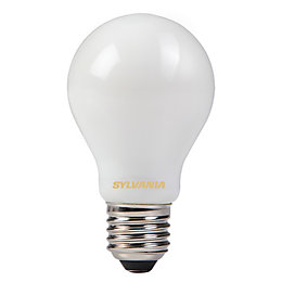Sylvania Edison Screw Cap (E27) 5W LED Filament