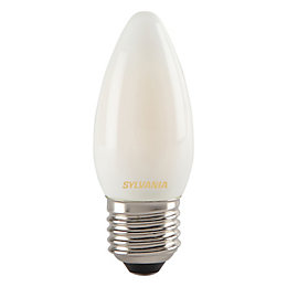 Sylvania Edison Screw Cap (E27) 4W LED Filament