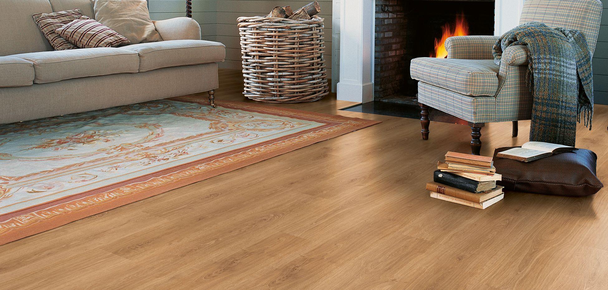 sàn gỗ malaysia sàn gỗ cao cấp