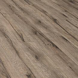Espressivo Reclaimed Oak Effect Laminate Flooring 1.83 m²