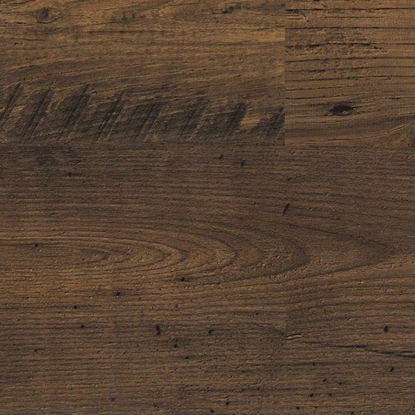 Mdf (wood Fibre) Scotia Trim 2.4m