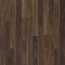 Calando Walnut Effect Laminate Flooring Sample