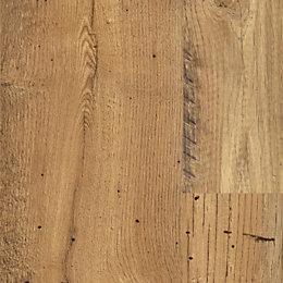 Espressivo Natural Chestnut Effect Laminate Flooring Sample