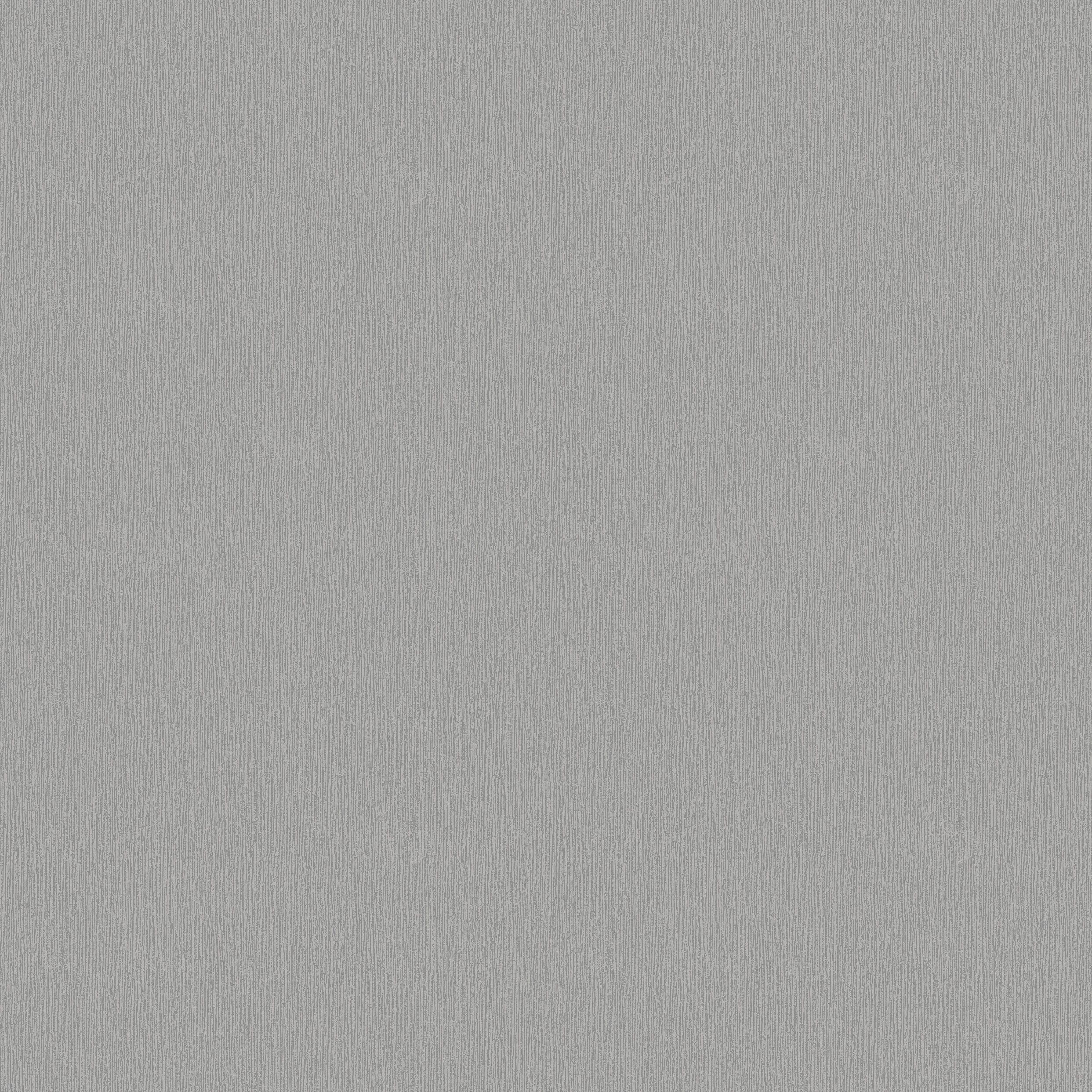 Grey wallpaper uk