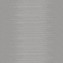 Grandeco Milan Grey Striped Wallpaper