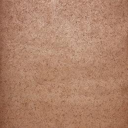 Grandeco Patina Copper Texture Metallic Wallpaper