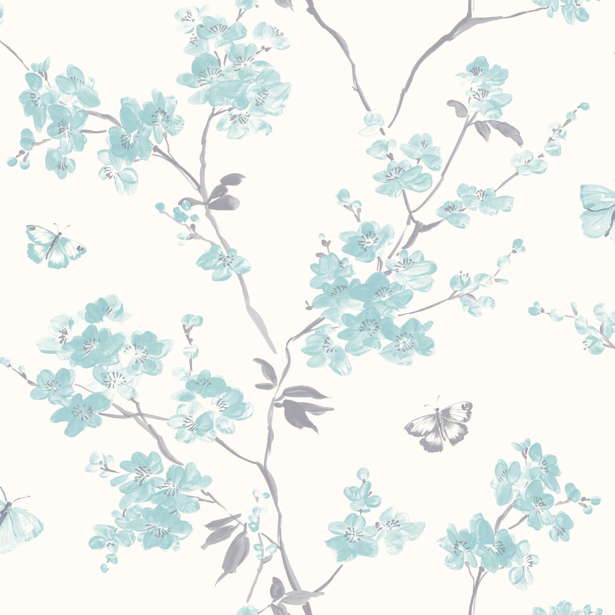 Teal Bedroom Wallpaper Cream Bedroom Wallpaper Diy