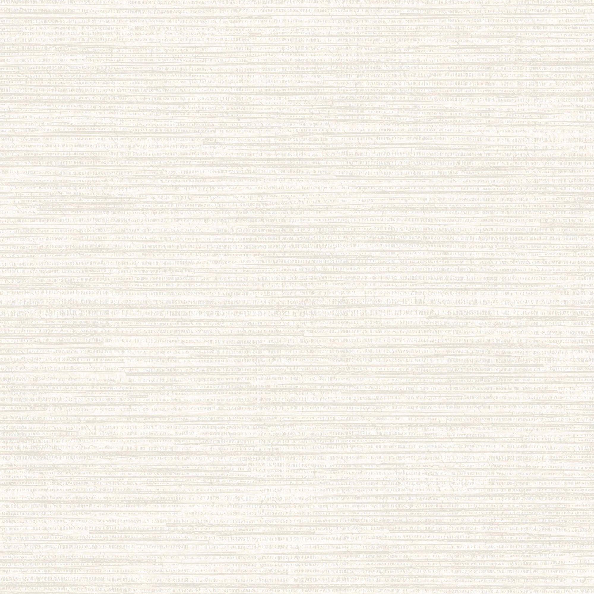cream jute wallpaper departments diy at bampq