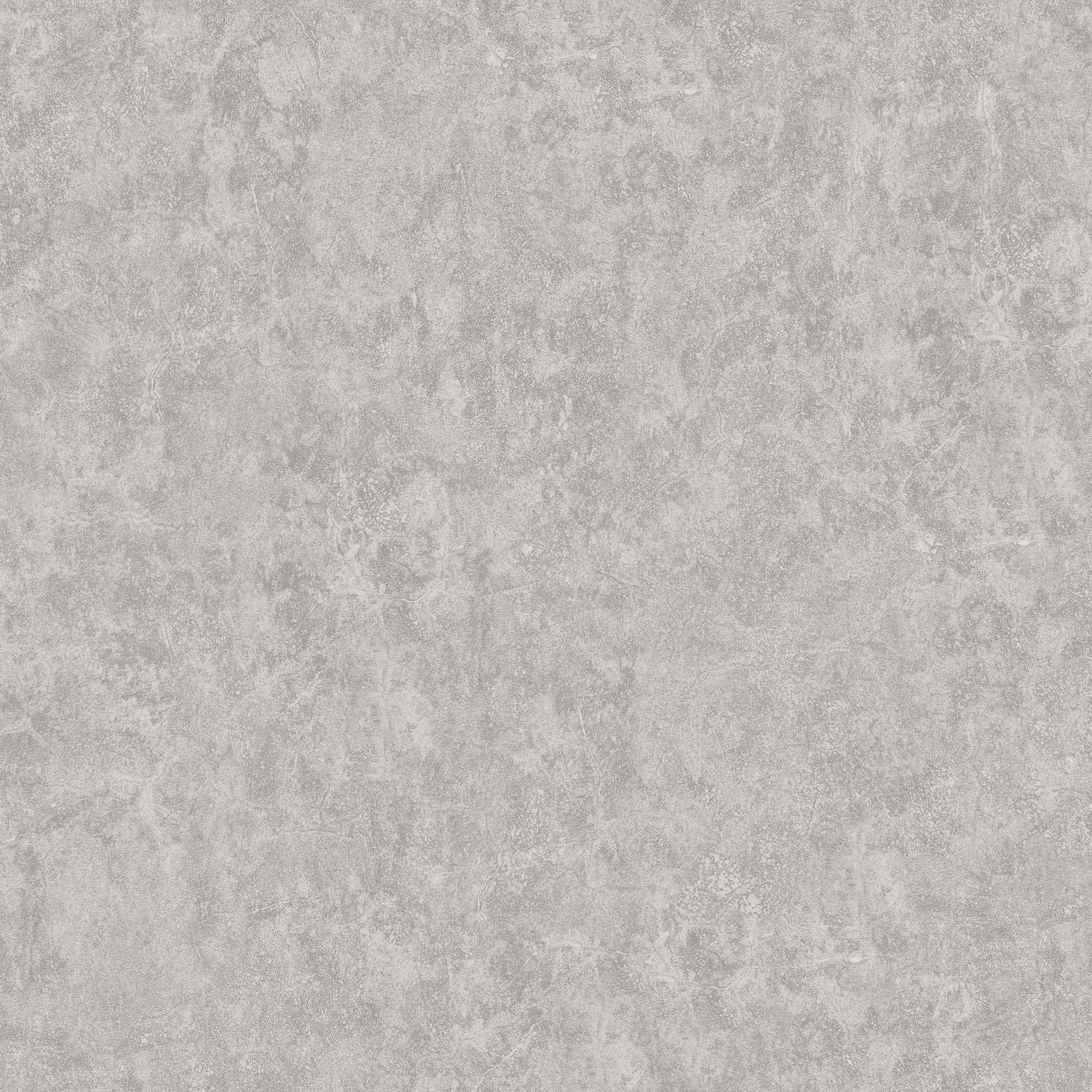 gold grey concrete matt wallpaper