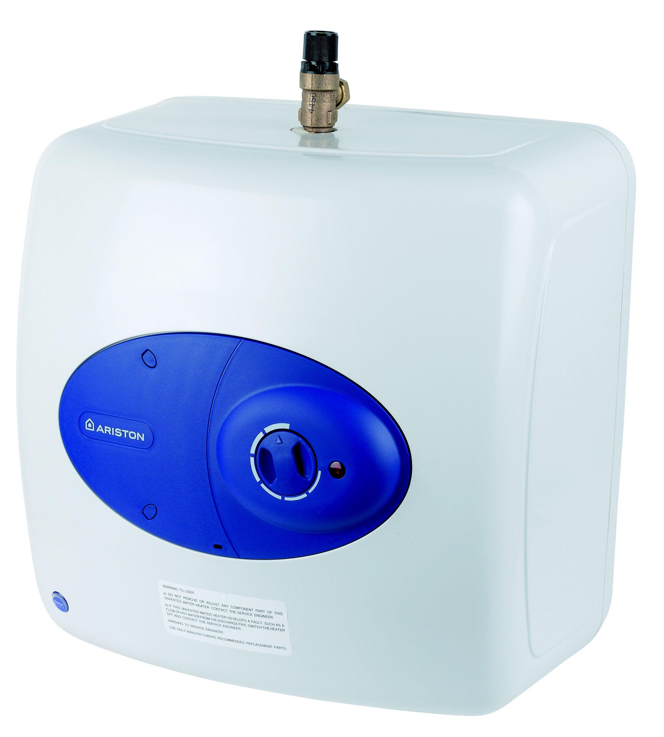 Ariston Europrisma Internal Electric Water Heater 3 Kw 30