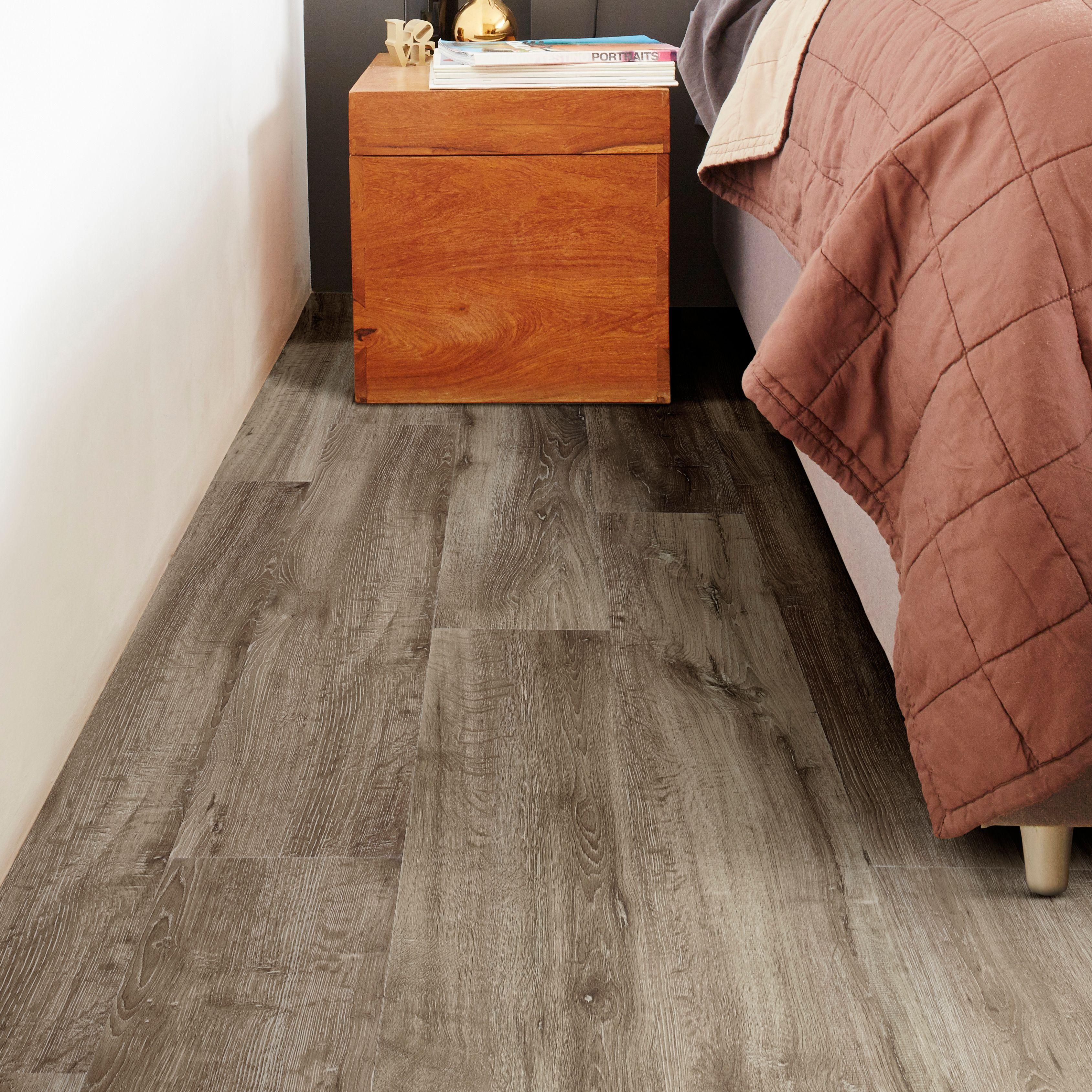 Image Result For Is Vinyl Flooring Waterproof