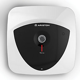 Ariston Andris Lux Under Sink Water Heater 3
