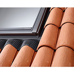 Velux Single Tile Flashing (H)1180mm (W)660mm