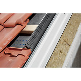 Velux Single Tile Flashing (H)1400mm (W)780mm