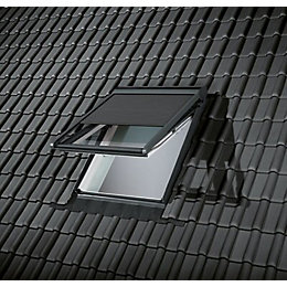 Velux Single Tile Flashing (H)980mm (W)1340mm