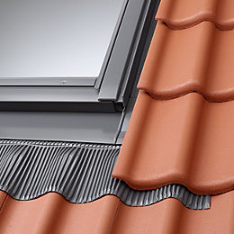 Velux Coupled Tile Flashing (H)1180mm (W)660mm