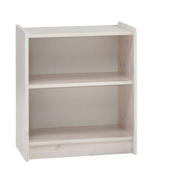 Children's Bookcases