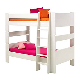 Wizard Bunk Bed