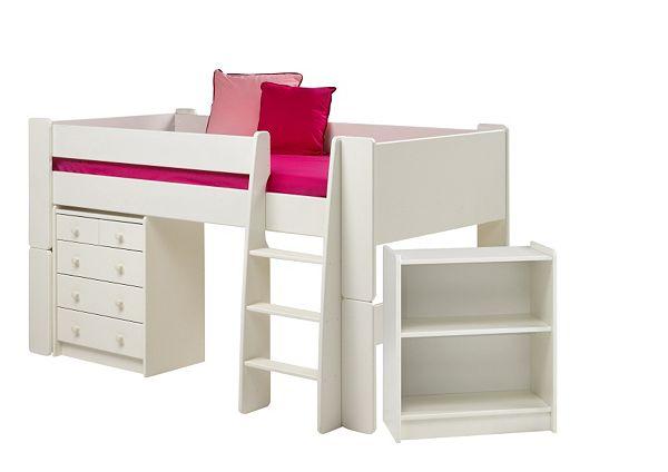 Children's Furniture Sets