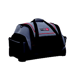 Charbroil Grill2Go Barbecue Cover