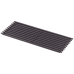 Charbroil 4 Burner Barbecue Grate
